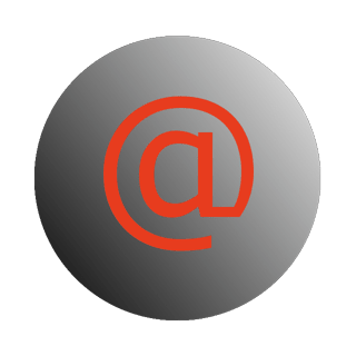 Turbocompressore E-Mail Bestellen